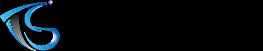高嶋商事ロゴ